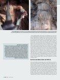 Sommer 2005 - Naturhistorisches Museum Wien - Seite 6