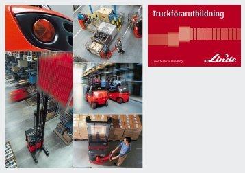 Download - Linde Material Handling AB