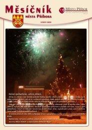 leden 2008 - PDF ke stažení - Fpavelka.com