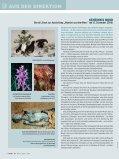 FLIEGENDE JUWELEN - Naturhistorisches Museum Wien - Seite 2