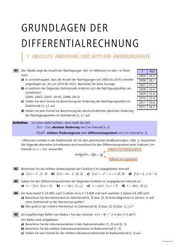 Biomechanische grundlagen des carvens for Grundlagen der tragwerklehre 1