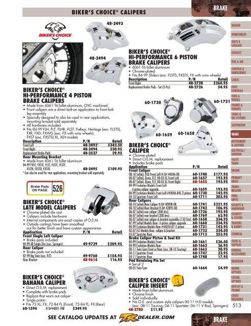 Disc Brake Caliper Guide Pin Kit-Bolt Kit Rear Better Brake 5942