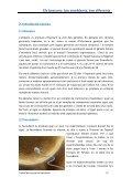 Els bessons: Tan semblants, tan diferents - Premis Universitat de Vic ... - Page 6