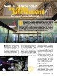 896.Das Naturhistorische - Dezember 1999 - Naturhistorisches ... - Seite 4
