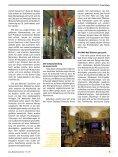 896.Das Naturhistorische - Dezember 1999 - Naturhistorisches ... - Seite 5