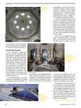 896.Das Naturhistorische - Dezember 1999 - Naturhistorisches ... - Seite 6