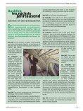 896.Das Naturhistorische - Dezember 1999 - Naturhistorisches ... - Seite 7
