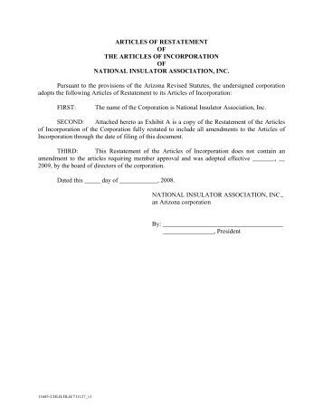 amendment of articles of incorporation philippines