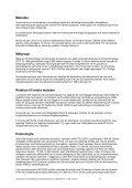 Abciximab vid behandling av kranskärlssjukdom - SBU - Page 2