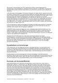 Abciximab vid behandling av kranskärlssjukdom - SBU - Page 3