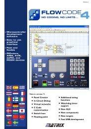 1 - Matrix Multimedia Ltd