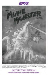 movie-monster-game-manual