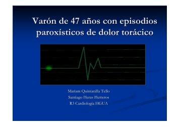 Varón de 47 años con episodios paroxísticos de dolor torácico.pdf