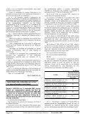 décret n° 2002-2950 du 11 novembre 2002 - Page 3