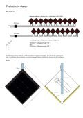 PR O TECT OR Quad35 BLA CKLINE - Seite 6