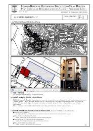 C:\Documents and Settings\admin\Escritorio\PERCHlezo ...