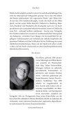 1. Kapitel - Seite 4