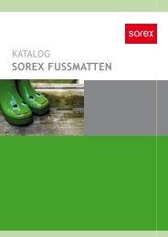 Download PDF - SOREX