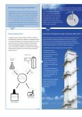 Brochure Gases for Life - Messer - Page 2