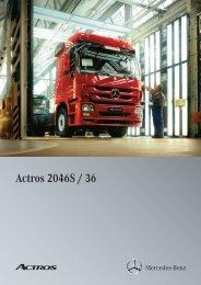 frente Actros 2046S 36 copy