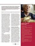 Mensen houden van Dieren houden van mensen - Stichting ... - Page 2