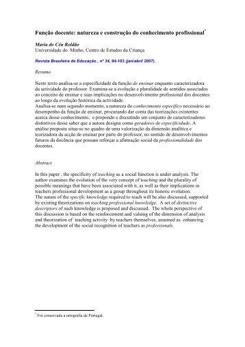 2 - Universidade Católica Portuguesa