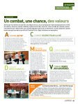 Mai 2012 - Institut Curie - Page 3