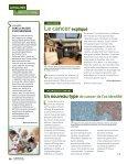 Mai 2012 - Institut Curie - Page 4