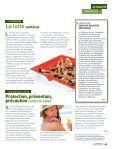 Mai 2012 - Institut Curie - Page 5