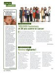 Mai 2012 - Institut Curie - Page 6