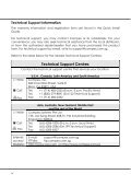 © Copyright 2005 Compex Systems Pte Ltd - Page 5