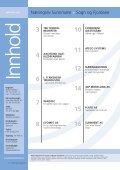 Last ned - bedriftmedia.no - Page 2