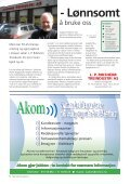Last ned - bedriftmedia.no - Page 5