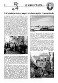 HTB - Harburger Turnerbund - Seite 7
