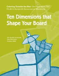Ten-Dimensions-that-Shape-Your-Board