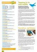 North Devon District Council - Page 4