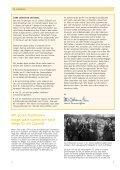 Jakobusbote - St. Jakobus Behindertenhilfe - Page 2