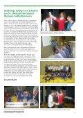 Jakobusbote - St. Jakobus Behindertenhilfe - Page 5