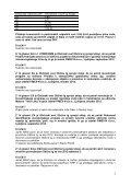 ZAPISNIK 15. REDNE SEJE OBČINSKEGA SVETA ... - Občina IG - Page 2