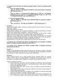 ZAPISNIK 15. REDNE SEJE OBČINSKEGA SVETA ... - Občina IG - Page 3