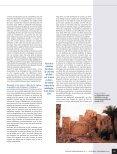 Dossier Beyrouth, ville d'ombre et de lumière - Euromedina - Page 5