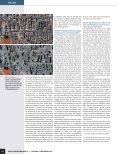 Dossier Beyrouth, ville d'ombre et de lumière - Euromedina - Page 6