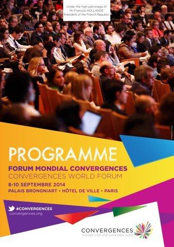 Programme-Conv2014_weblight