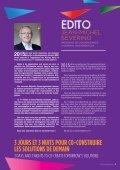 Programme-Conv2014_weblight - Page 2