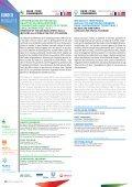 Programme-Conv2014_weblight - Page 4
