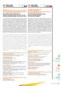 Programme-Conv2014_weblight - Page 5