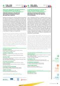 Programme-Conv2014_weblight - Page 7