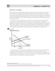 Unit 6 Lesson 2 - Activity 51