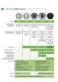 PDF-File - Rove.design GmbH - Page 5