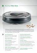 PDF-File - Rove.design GmbH - Page 6